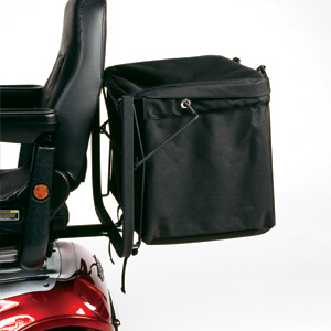 scooter and medical lift chair accessories and installation shoprider