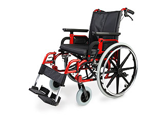 transport manual and tilt medical wheelchairs buy online
